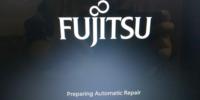 今まで故障はしてないですが、パソコンの起動中に「preparing automatic repair」と表示が出て以下の画面でフリーズします。購入して丸3年になります。寿命なのでしょうか? 原因がわかる方、対処法はありますか?...