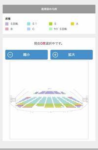 劇団四季 東京公演のキャッツをS席で見る場合、初見なのですが、見やすいでしょうか? 行った方いれば、教えてください。
