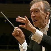 クラウディオ・アバドってあなたにとってどんな指揮者でしたか?