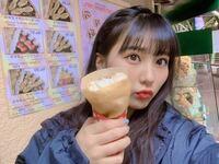 HKT48で1番かわいいメンバーは田中美久ですか?