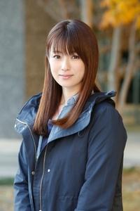 ★深田恭子さんで好きな出演作は?