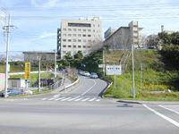 千葉県の「君津中央病院」は場所が木更津市にありながら「君津」を名乗っているので「東京ディズニーリゾート」(浦安市)・「東京ドイツ村」(袖ケ浦市)並みに「嘘つき」では?