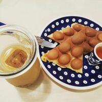 美味しい卵料理教えてください! 画像ありだと嬉しいです! 私はガイダンジャイが好きです!
