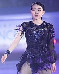 女子フィギュアスケート 紀平梨花ちゃんは 可愛いですか? ちょうどいいブスですか? 乃木坂46メンバーで言ったら 誰ですか?