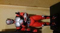 仮面ライダー、仮面ライダー龍騎は強かったですか?