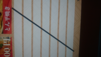 イラストレーターについて質問です。 この画像のように黒い線(アウトラインはしております)で下にある枠をまとめてパスファインダーしたいです。   前面オブジェクトでカタ抜きしましたが上の一つしかできません。   初心者で申し訳ありませんが、よろしくお願い致します!
