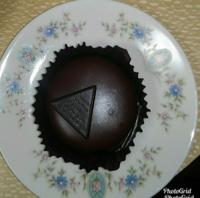 デメルのザッハトルテ好きですか?(*^-^)