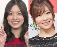 松井珠理奈 指原莉乃 白石麻衣 誰が一番美人ですか?