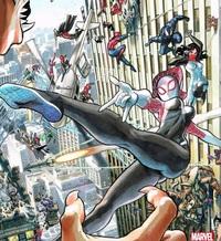 マーベルとDCコミックは、北米だとどっちが人気ありますか? あとスポーンあと最後に画像のキャラ  こんにちは! アメコミ好きです。特にアイアンマンとバットマン好きです。バットマンは、暗めの話が好きです...