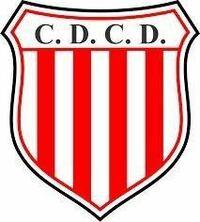 ブランド名がわかりません 画像のような赤と白の紋章のようなロゴで、靴のブランドです(画像はサッカーチームのマークです)。 幼稚園の頃に履いていたスニーカーで、ブランドがどこだったのか思い出したいのです...