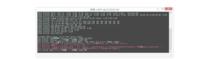 """aviutlでmp4出力するときに下のようなエラーが出てどうしても出力ができません...(;;)(オリテ動画ver.3は動画のファイル名です) auo [error]: 出力音声ファイルがみつかりません。qaac での音声のエンコードに失敗しました。 auo [error]: 音声エンコードのコマンドラインは… auo [error]: """".\exe_files\qaac.ex..."""