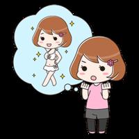 【大喜利】 三日坊主でも、許される努力・習慣って、何でしょう?  [例] 仏の顔を、1日1回、撫でる習慣・・・(@_@) (画とは、無関係な「例」、ですなー(^^;))