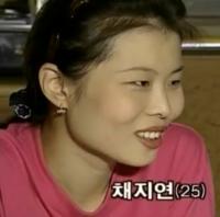 韓国人が整形しないと、平均的にはこんな顔ですか?