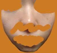 肌が汚くて悩んでいます。 いちご鼻や小さなプツプツはどうやっても治りませんし、20歳なのにも関わらず肌が老けているように感じます。 最近は乾燥対策のためにとにかく保湿をしています。 どうすれば綺麗な肌に...
