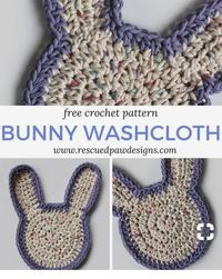 かぎ針です。 細編みの円に耳をつけたウサギのコースターを編みたいのですが、糸を切らずに耳を編む方法を探しています。 画像のようなイメージです。 この画像は中長編みのようですが、出来 れば細編みの円に耳をつけたいです。 リンク先は細編みで耳を編んでいるのでしょうか? 編み図は分かりますが、英語の説明が分かりません。  日本語の解説などお願いします。  https://pin....
