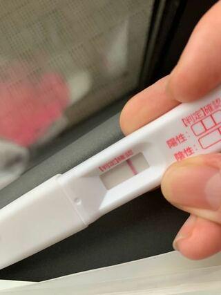 妊娠の可能性 我慢汁
