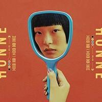 ジャケットとセットリストにギャップを感じるアルバムは? 例、私は Honne (本音) の Love Me / Love Me Not 日本好きなイギリスのエレクトロデュオをあげます。  映画「リング」のワンシーンのようなジャケ...