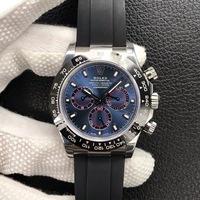 このロレックスのブランド時計の正式名称が分かる方はいらっしゃいますか?