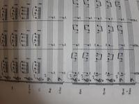 管弦楽曲のa2ってどういう意味ですか?