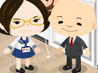 山下智久好きじゃないのに、 放課後とかヤフー知恵袋で山下智久の話ばっかされるのって楽しくないですか?  ちなみに中学生です<(`^´)>