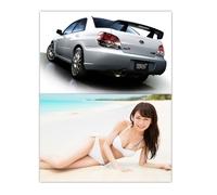 乃木坂46で車の免許持ってる人いるのですか?秋元真夏と白石麻衣しかわからないや。
