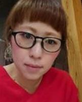 私漆山家のかあちゃんの佳月です12人目来月生まれますどう思う