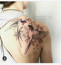 彫り師さんタトゥースタジオによって異なるとは思いますが、このようなタトゥーだと大体いくらくらいかかりますか?