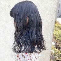 美容師の方!髪の毛に詳しい方! 茶色からこの色にできますか??  ブリーチなしです
