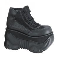 demonia( デモニア )についての質問です!  デモニアのの厚底の靴が欲しいのですがどこで買うのが一番安いですか? できれば店舗がいいです。  前にラフォーレのXUで見かけましたが通販で みるよりも値段が高かったです(;_;) やはり通販の方が安く買えるのですか?  通販の安く買えるおすすめのサイトも教えていただけると有り難いです!