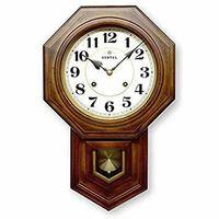 腕時計ってテンプが発明される前は振り子式だったんですかね?