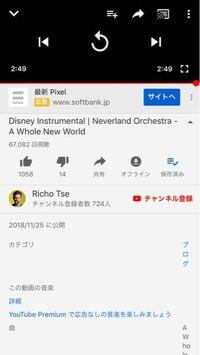 【至急】 今度オーケストラでアラジンのホールニューワールドを演奏したいと思っています。 YouTubeで音源は見つかったのですが、スコア(楽譜)が見つかりません  ホールニューワールドのオーケストラの楽譜(弦だけの 楽譜は× )を知っている方がいれば教えていただきたいです。 お願いします!!