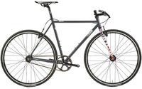 ピストバイクCINELLI Tuttoはどのくらいの重量ですか