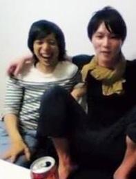 加藤純一と高田健志がこれから先仲直りすることってありますか? しんすけと加藤純一が遊んだ時に...