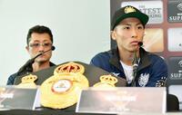 英語ができない井上尚弥はプロボクサーとして失格、(米ボクシング専門メディア)   やはり井上尚弥はそろそろ英語覚えた方はいいですよね?  どう思う?