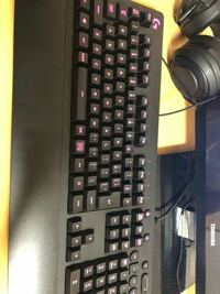 このキーボードは日本語配列ですか?英語配列ですか?教えてください!