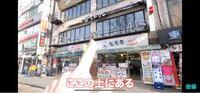 この画像のとこはどこですか?韓国の東大門らしいですが分かる方行き方など教えてください!