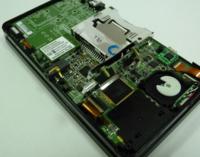 任天堂3DSをIntelのCPUで例えるのどんなぐらいですか?またGPUはどのぐらいの性能ですか? 良ければ教えてください…  CPU: 相当の 周波数: ぐらい GPU: 相当 メモリ(本体容量):