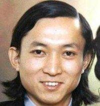 日本の総理大臣史上、最も高学歴な首相はスタンフォード大学のPh.Dをとっている鳩山由紀夫さんでいいでしょうか?