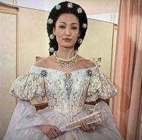 望海風斗さんのエリザベート これはどの番組で出たものでしょうか?