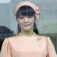 借金王子はもしかして、このまま、日本に帰国しないつもりなのでしょうか???