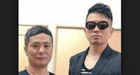 不倫&闇営業芸人の宮迫博之が詐欺集団の宴会で100万円受け取っていたことが判明してしまいましたが、これでもまだ謹慎だけで済んでしまうのでしょうか? なぜ引退にはならないのですかね ?