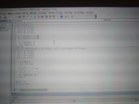 Excelvbaについての質問です。 functionプロシージャ内でIf文を使っているのですが、ステップインを行うと、値がもどらずにEnd FunctionからEnd ifに戻ってしまいます。原因はなんでしょうか?