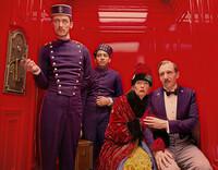 『グランド・ブダペスト・ホテル』はシュールな映画ですか?