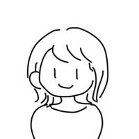こういう髪型のヘアモデルの写真を探しています!明日髪を切りに行くのでその時に見せるために、この髪型のような写真があるサイトを教えていただきたいです!  毛先が少し軽めのショートから ミディアム程度の...