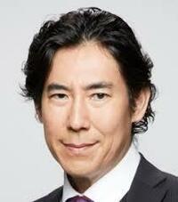 高嶋兄弟の高嶋政伸さん(弟)の出演作で何がお勧めですか?