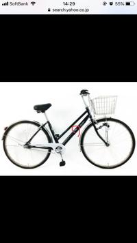 お店の駐輪場で私の電動自転車が風で倒れ、隣に停めていた自転車が凹んでしまいました。下の画像の赤丸のあたりです。大きさは直径3センチ程。 保険会社に連絡して審査待ちですがもし保険が使 えなかった場合修理代はいくらくらいになりますでしょうか?