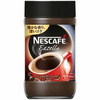 コーヒーにダイエット効果ってある!?
