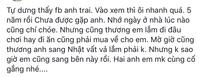 ベトナム語から日本語に翻訳お願いします。