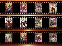 マーベル(marvel)コミックスの登場人物とドラゴンボール超の登場人物が大戦争したらどっちが生き残りますか? マーベル(marvel)コミックスのキャラクターとドラゴンボール超のキャラクターが全面戦争したらどっちが生き残りますか? マーベル(marvel)コミックスのキャラとドラゴンボール超のキャラが戦ったらどっちが生き残りますか?