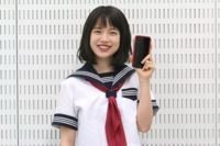 弘中綾香アナは可愛いですか?
